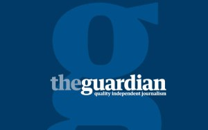 Logo for The Guardian, from the article by Winifred Phillips (award-winning video game music composer).