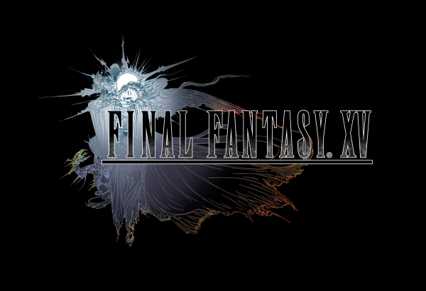 From the article by game composer Winifred Phillips - an illustration of the video game Final Fantasy XV.