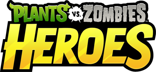From the article by Winifred Phillips (video game composer) - an illustration of the game Plants vs. Zombies: Heroes