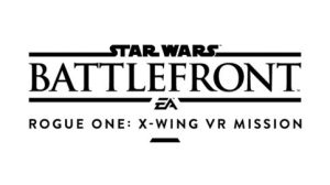 An illustration of the famous Star Wars Battlefront VR game, from the article by video game music composer Winifred Phillips.