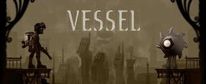 From the article by video game composer Winifred Phillips - an illustration of the game Vessel.