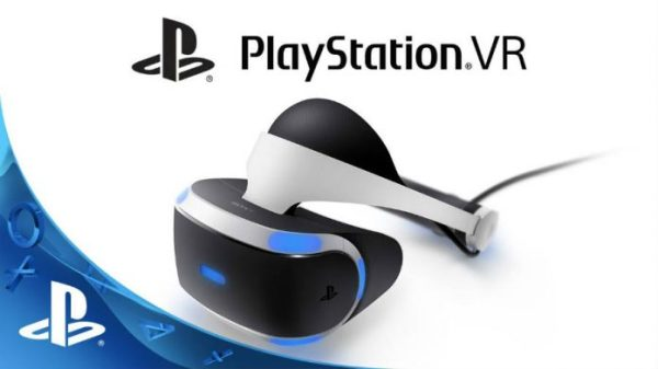 Depiction of the popular PlayStation VR, from the article by Winifred Phillips (video game music composer)