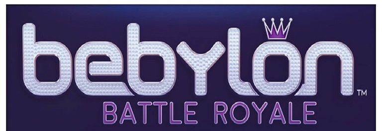 In this article for video game composers, Winifred Phillips discusses her music for the Bebylon Battle Royale VR game.