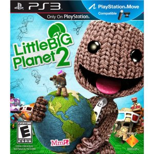Depiction of the popular LittleBigPlanet 2 cover art, illustrating a discussion in an article by Winifred Phillips (video game composer) of her recent Reddit Ask-Me-Anything. Phillips' AMA reached the Reddit front page, receiving Reddit's gold and platinum awards and garnering 14.8 thousand upvotes.