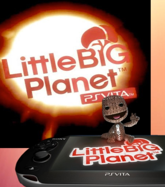 A zoomed-in detail image from the presentation given by award-winning video game composer Winifred Phillips during her GDC 2020 talk in the first-ever online conference. Phillips was discussing her music from LittleBigPlanet for the PSVita.