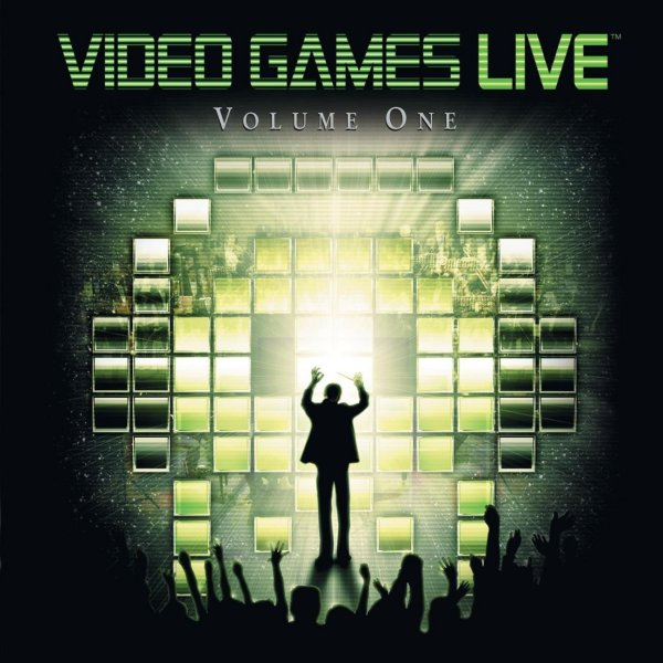 The Video Games Live logo, as included in the article by award-winning game composer Winifred Phillips. This article explores the world of live game music concert events in the age of the Covid-19 pandemic.